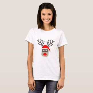 Sankt Rudolf T-Shirt