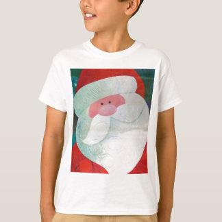 Sankt stellen gegenüber T-Shirt