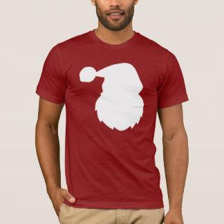 Sankt T-Shirt
