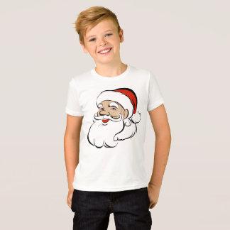 Sankt-T - Shirt für Kind