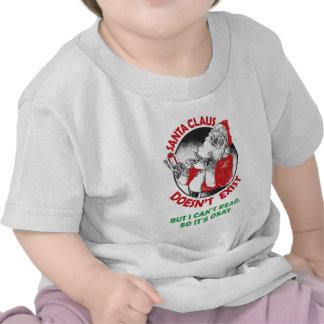 Sankt tut nicht, Existieren-Aber ich kann nicht Tshirts
