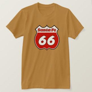 Santa Fe 66 T-Shirt