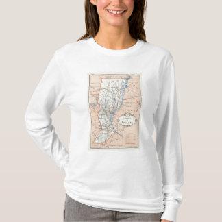 Santa Fe, Argentinien T-Shirt