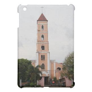 Santo Niño Kirche, Tacloban Stadt Hülle Für iPad Mini