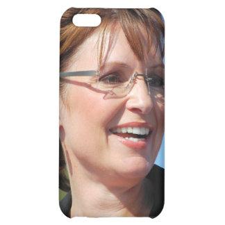 Sarah Palin Hülle Für iPhone 5C