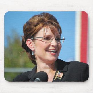 <b>Sarah Palin</b> Mauspads - sarah_palin_mousepad-r5504347983e74739ae1eaf4929734986_x74vi_8byvr_324
