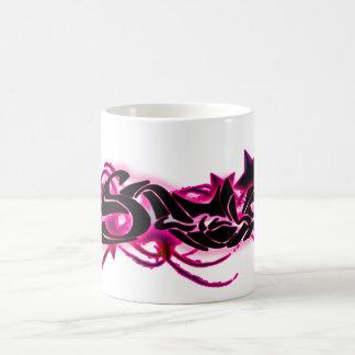Sarah-Schale Kaffeetasse