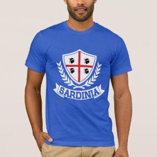 Sardinien Italien T-Shirt