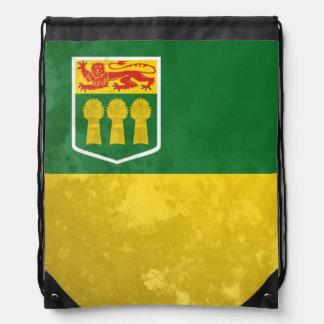 Saskatchewan Turnbeutel