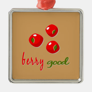 Sassy Erntedank Silbernes Ornament