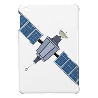 Satelitte Hüllen Für iPad Mini
