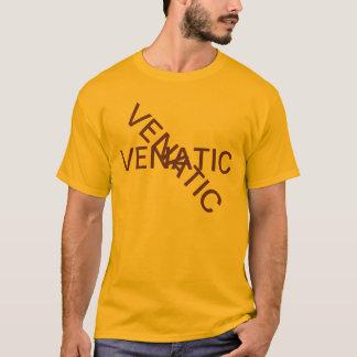 SATI? PARTEI GERECHTFERTIGT T-Shirt