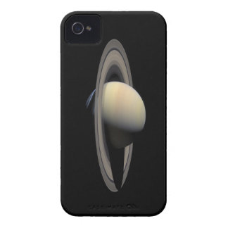 where is my phone iphone saturn iphone h 252 lle saturn iphone 5 4 amp 3 h 252 lle zazzle de 4494