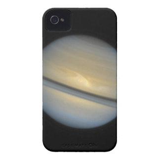 Saturn iPhone 4 Hüllen