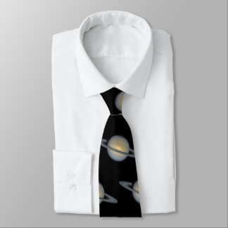 Saturn Krawatte