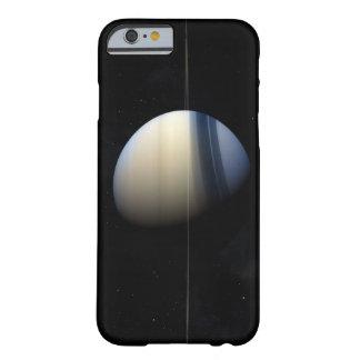 Iphone Hulle Saturn