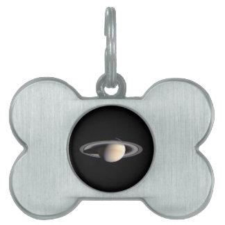 Saturn Tiermarke