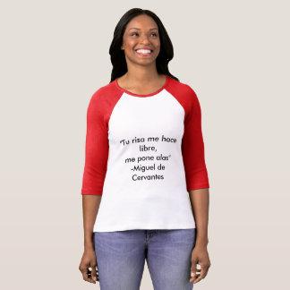sätze T-Shirt
