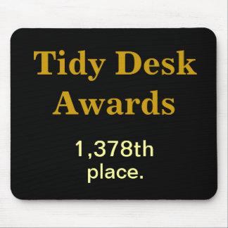 Saubere Schreibtisch-Preise - wo SIE kommen? taten Mousepad