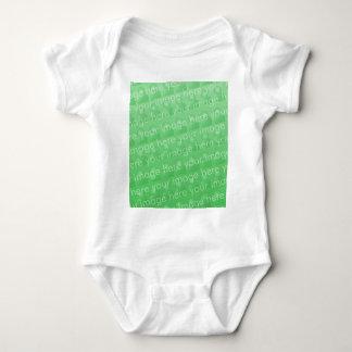 Säuglings-Strampler Shirts