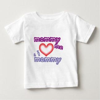 Säuglings-T - Shirt
