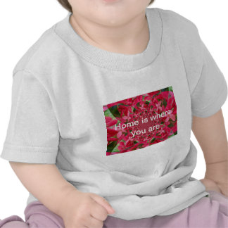 Säuglings-T - Shirt-vertikale Schablone - besonder