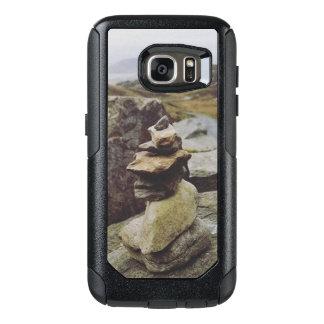 Säulen - Telefon-Kasten OtterBox Samsung Galaxy S7 Hülle