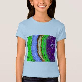 Saurer Planet T-Shirt