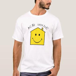 SAURES HAUS T-Shirt