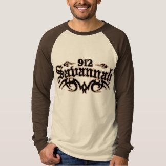 Savanne 912 T-Shirt