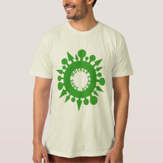 savemotherearth T-Shirt