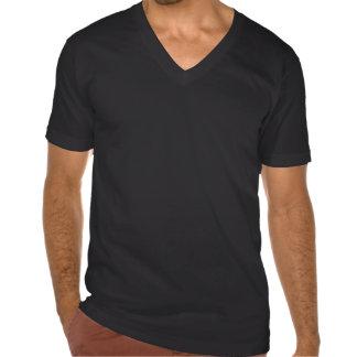 Saxy! Cooler Saxophone-Spieler-T - Shirt