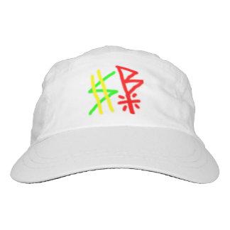 Sblogohut Headsweats Kappe