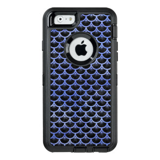 SCA3 BK-MRBL BL-WCLR OtterBox iPhone 6/6S HÜLLE