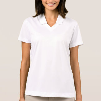 Scallywags trägt Wappen zur Schau Polo Shirt