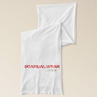Scandalwear® (Schal) durch ArtBuyAngie™ Schal