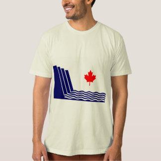 Scarborough, Ontario, Kanada T-Shirt