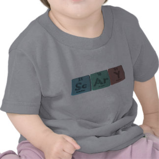 Scary-Sc-Ar-Y-Scandium-Argon-Yttrium.png Hemden