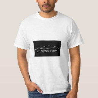 Schablone 2 T-Shirt