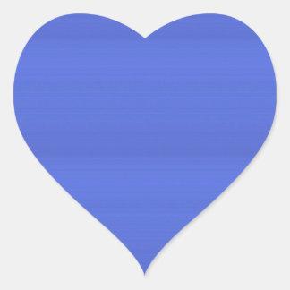SCHABLONE addieren diy Schatten-Beschaffenheiten Herz-Aufkleber