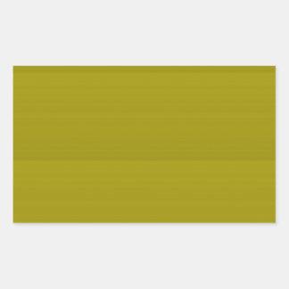 SCHABLONE addieren diy Schatten-Beschaffenheiten Rechteckiger Aufkleber