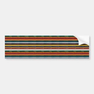Schablone DIY addieren TEXT-BILD Regenbogen Autoaufkleber