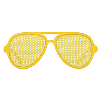 SCHABLONE DIY Bacholar Party addieren Piloten Sonnenbrillen