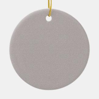 SCHABLONE einfach gefärbt, TEXT und BILD ZU Keramik Ornament