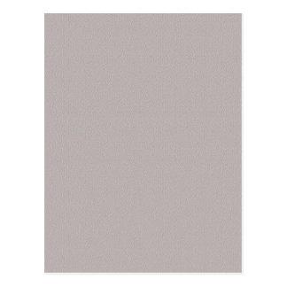 SCHABLONE einfach gefärbt TEXT und BILD ZU Postkarten