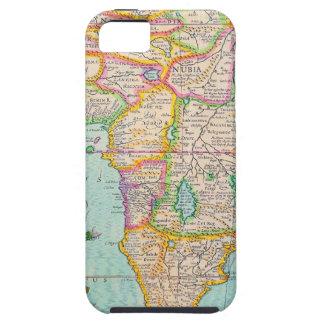 Schablone-Fall-Kamerad Vibe iPhone 5/5S Fall iPhone 5 Schutzhüllen