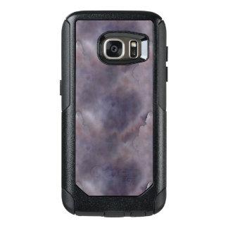 Schablone OtterBox Samsung Galaxy S7 Hülle