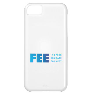 Schablone Samsung GA Samsung-Verbindungs-QPC - bes iPhone 5C Cover