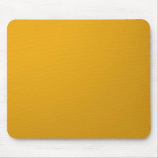Schablonen-einfacher freier Raum DIY addieren Mousepad