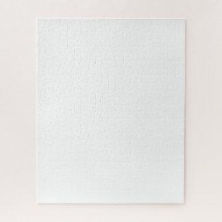 Schablonen-freier Raum addieren Ihren eigenen Puzzle